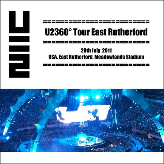 2011-07-20-EastRutherfod-U2360DegreesTourEastRutherford-Front.jpg
